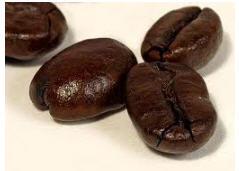 Заказать Кофе в зернах