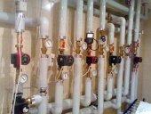 Заказать Проектирование систем водоснабжения