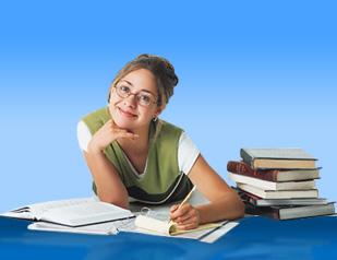 Курсовые работы Купить курсовые работы Заказать курсовую работу  Курсовые работы Купить курсовые работы Заказать курсовую работу готовые курсовые работы