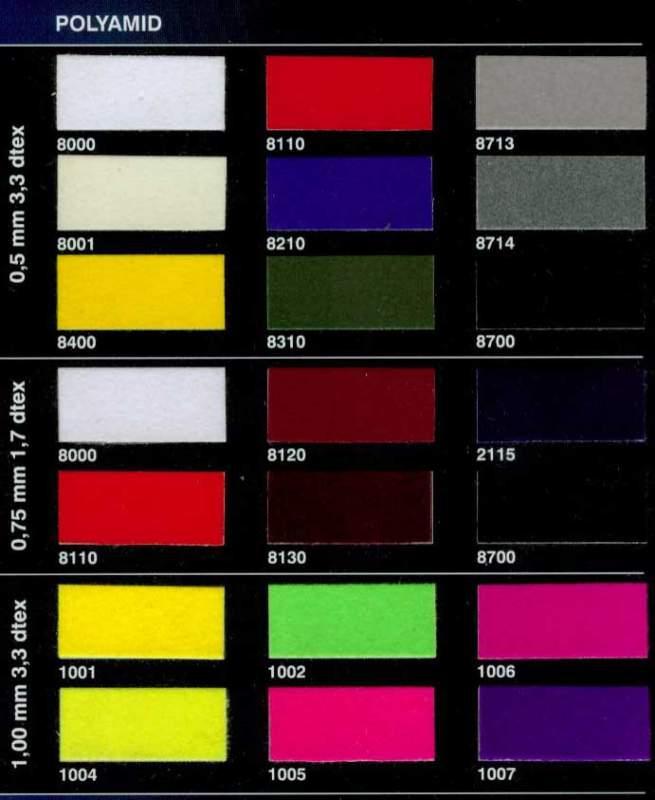 Заказать Плоское сплошное одноцветное флокирование