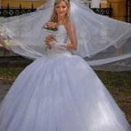 acca3f647aedada Прокат свадебных платьев Днепропетровск, Днепропетровская область ...