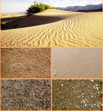 Заказать Доставка песка по украине