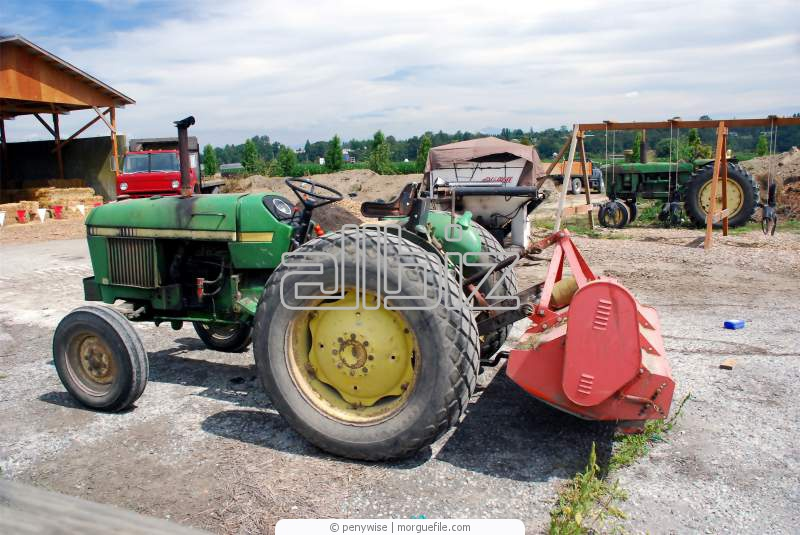 Ремонт трактора т 16 - nomer77.ru