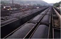 Заказать Посреднические услуги в УГОЛЬНОЙ промышленности, помощь в продаже угля любой марки,