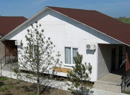 Заказать Покупка жилой и коммерческой недвижимости