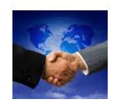 Заказать Услуги транспортных и экспедиторских агентств международных, Украина, Европа