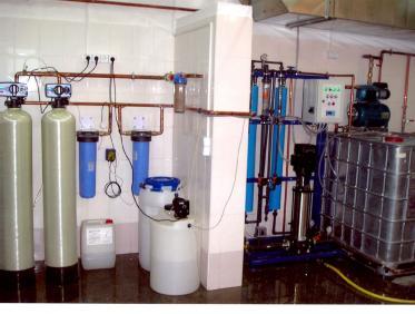 Заказать Монтаж систем отопления, водопровода, канализации, кондиционирование, вентиляция