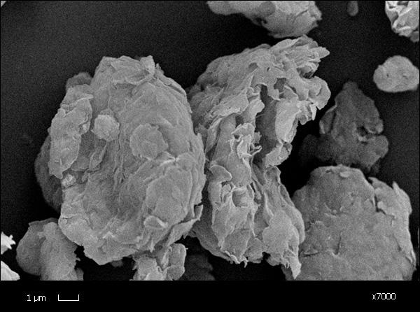 Заказать Услуги заводской лаборатории в области бентонитовых глин