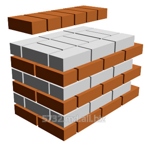 Заказать Организация работы закупочного подразделения строительного гипермаркета DIY.