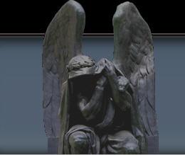 Заказать Изготовление гранитных надгробий