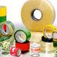 Поставки упаковочного оборудования и материалов