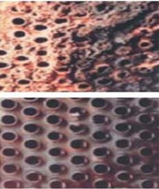 Заказать Преимущества методов гидродинамической и гидрохимической очистки