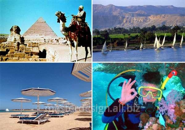 seks-turizm-v-sharm-el-sheyhe