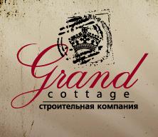 Заказать Отделка офисов Киев