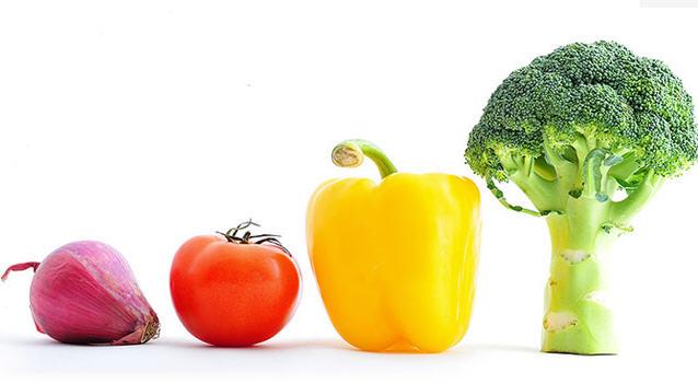 Заказать Подкормка растений минеральными и органическими удобрениями