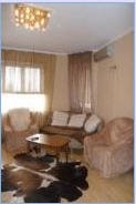 Заказать Аренда квартиры посуточно в г. Ильичевске, Одесская обл., Украина. Предоставляю отчетные документы.