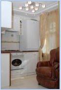 Заказать Аренда квартиры посуточно в г. Ильичевске, Одесская обл., Украина. Предоставляем отчетные документы.