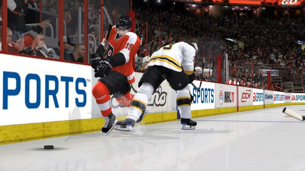 Заказать Искуственный лед или синтетический лед для хоккейных площадок