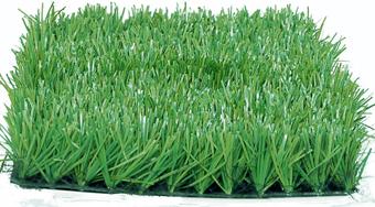 Заказать Укладка и засыпка искусственной травы. Синтетическая трава GRASS CP CPG-20D, GRASS CP CPS-T-55D