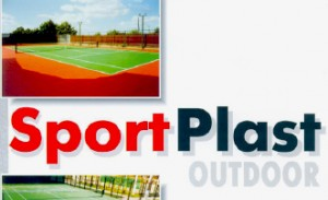Заказать Устройство покрытий спортивных площадок. Покрития рулонные, наливные, искусственная синтетическая трава, комбинированная трава, модульные покрытия.