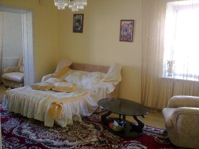 Заказать Поиск жилья в Одессе (посуточно, длительный срок)