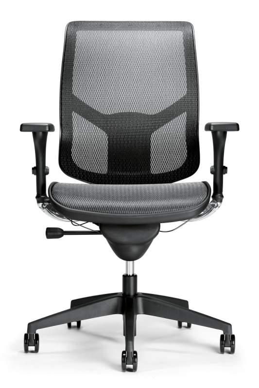 Купить офисное кресло в Казани. Стулья, кресла для руководителя и персонала Казань, каталог, стоимость, отзывы, цены, продажа