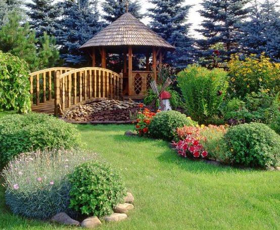 Заказать ландшафтный дизайн, дизайн ландшафта ялта, крым ...: http://yalta.all.biz/landshaftnyj-dizajn-dizajn-landshafta-yalta-krym-s214797