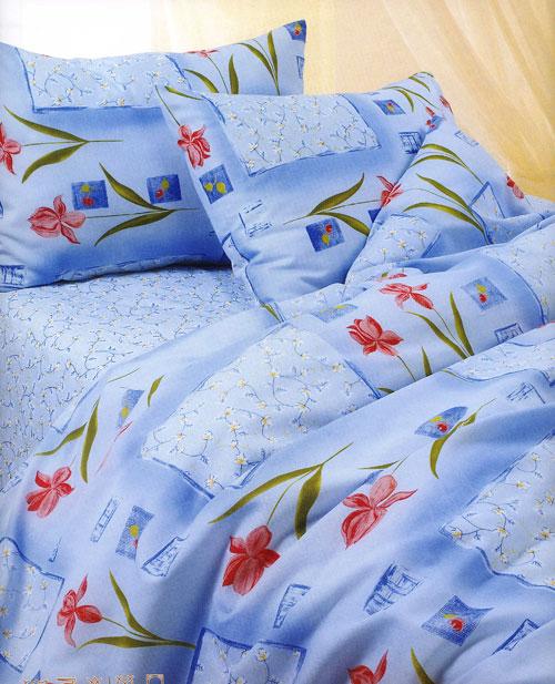 Заказать Пошив постельного белья