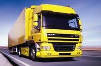 Заказать Автомобильные перевозки грузов по Украине (рефрижераторы) 11 т