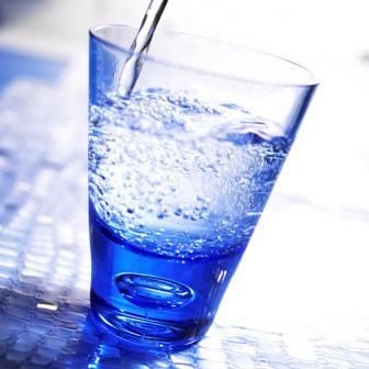 Заказать Лечение минеральной водой