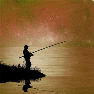 Заказать Рыбная ловля