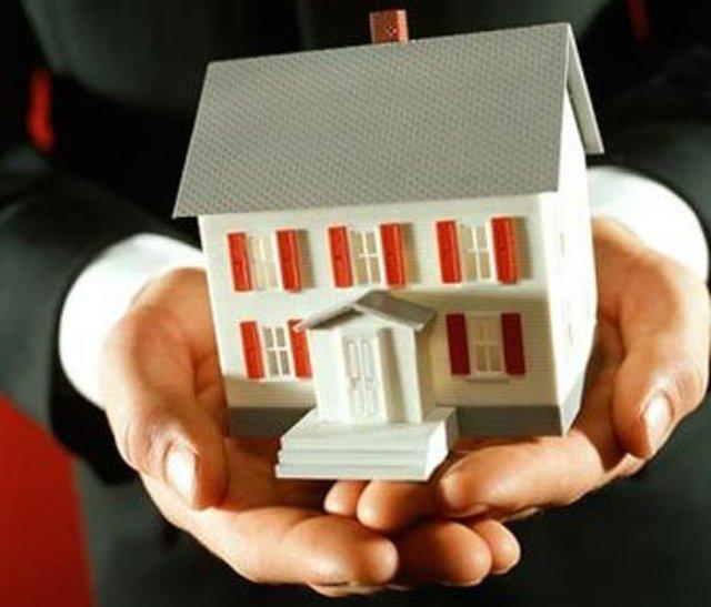 Заказать Сопровождение сделок с недвижимостью