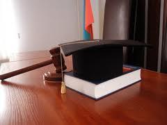 Представительство ваших интересов  в суде
