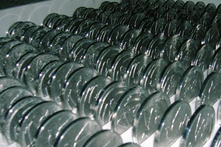 Заказать Кузнечно-прессовая и станочная обработка металлов, металлообработка