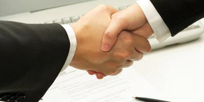 Заказать Представление интересов Клиента в государственной исполнительной службе