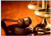 Заказать Ведение дел в хозяйственных судах
