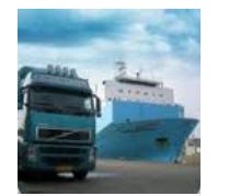 Заказать Экспедиторские услуги грузов по территории Украины и стран СНГ.