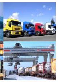 Заказать Экспедиторские услуги: экспедирование ваших грузов по территории Украины и стран СНГ.
