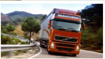 Заказать Услуги транспортно-экспедиционные ваших грузов по территории Украины и стран СНГ.