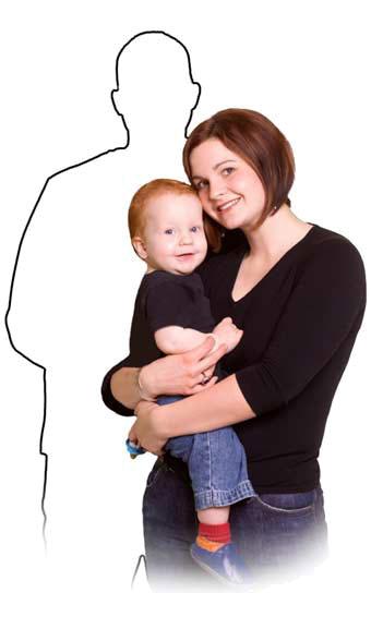 Заказать тест на беременность две полоски - 56c