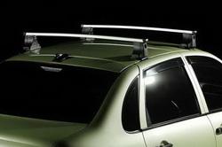 Заказать Тонировка автомобилей. Тонирование автомобильных стекол.