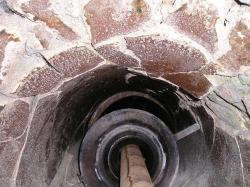 Ремонт ливневой канализации, строительство канализации, реконструкция канализации, проведение восстановительных ремонтных работ отдельных участков Одесса Одесская область