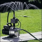 Строительство наружных систем водоснабжения, системы водоснабжения, система водоснабжения дома, сооружения водоснабжения Одесса