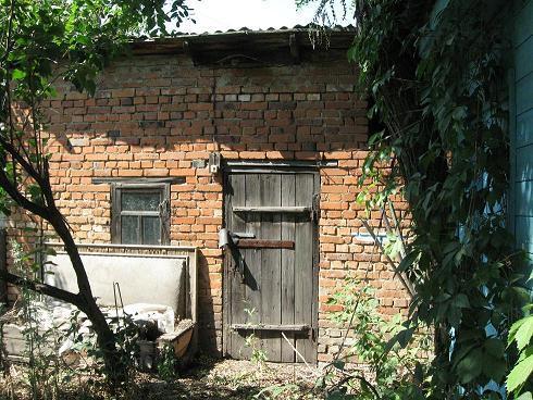Заказать Аренда коммерческой недвижимости в харьковской области
