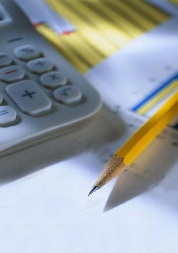 Заказать Организация документооборота и составление учётной политики, Киев