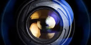 Заказать Проффесиональный монтаж и обслуживание систем видеонаблюдения.