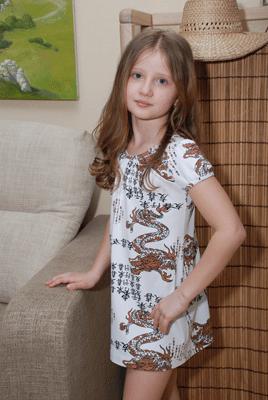Индивидуальный пошив детской нарядной, спортивной, демисезонной, зимней одежды на заказ