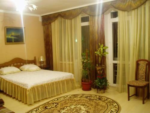Заказать Мини отель на берегу моря в Феодосии