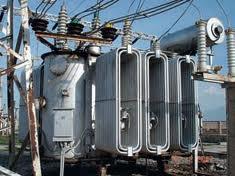 Заказать Монтаж систем внешнего энергоснабжения объектов
