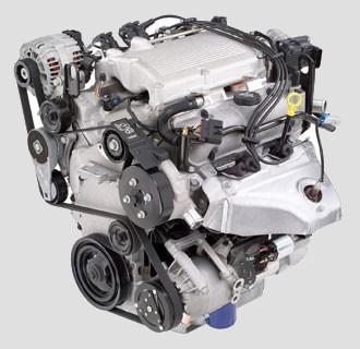 Заказать Капитальный ремонт двигателей внутреннего сгорания ДВС
